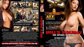 Gelin (Mario Salieri) XXX İTALYAN (2013)