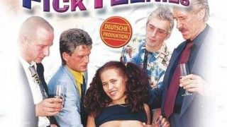 Yaşlılar Ve Genç Kız (1999)
