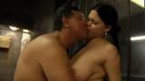 Koca Memeli Kadına Tecavüz Pornosu (2013)