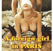 Fransız Klasik Porno (1978)