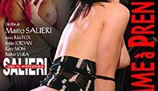 Karımla tanışın – Full porno videosu (2010)