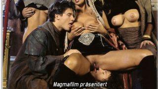 Mad Sex 2 izle (1996)