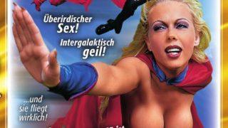 Süper Kız izle (2000)