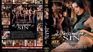 Günahın Büyüleyi izle 2010