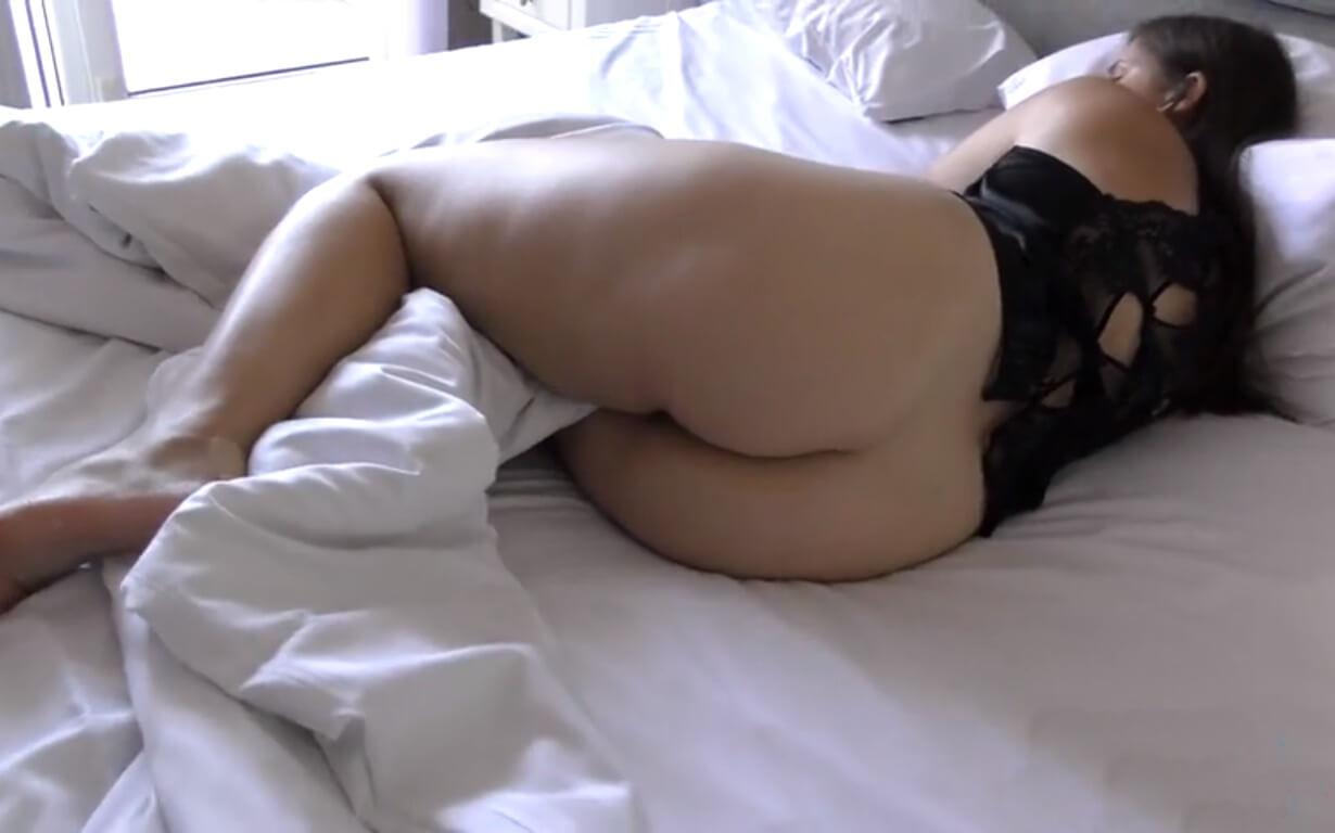 Izle sex Turkish