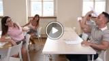 Şeker Alexa ve onun seksi öğrencileri izle 2020