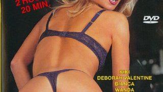 Assman 4 izle 1997